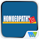 Homoeopathy for all by Magzter Inc.