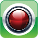 APS Panic Button by MCDI