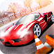 Driving School Parking 2017 by Magnet Mind Studios