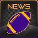 Minnesota Football News by NDO Sport News