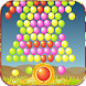 Balloons Shooter by metanan appdev