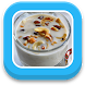 Payasam Recipes in Tamil by Tamil Apps