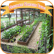 Vegetable Garden Ideas by Phuocthara