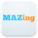Mazing by Press Start