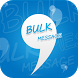 Bulk Message by Quagnitia Systems Pvt Ltd