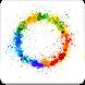 Цветовой тест Люшера 2.0