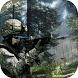 IGI Commando Jungle Strike by Safe Gaming Zone