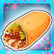 Burrito Maker & Cooking by Smile Stones Studio