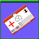 Hospital Card Free by SP Logic Technologies Pvt Ltd
