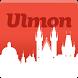 Prague Travel Guide by Ulmon GmbH