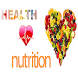 Health Nutrition by Utility Expert
