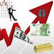 Ekonomi Sözlüğü (İnternetsiz) by Movuvalu