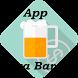 Cerveja - Bera Barata by Bera Barata