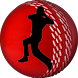 World Cup Cricket 2015, Score by grape studios