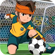 Game Inazuma Eleven FootBall Pro Tips by Best Andro App