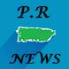 Periodicos P.R by Mipr app