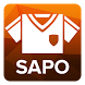 SAPO Desporto by MEO – Serviços de Comunicações e Multimédia, S.A.