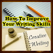 Writing Skills by MSPLDevelopers
