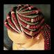 African Braids by MSSBR
