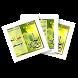 البطاقة | الخيرية by Albetaqa.site