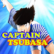 Guide Captain Tsubaa Road To World Cup by Anaklangitstudio