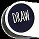 Zuzulove Rysowanie (draw) by BigRedPuzzle