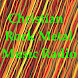 Christian Rock Metal Music Radio by MusicRadioApp