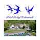 Hotel Seehof Walenstadt by CITYGUIDE AG