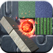 Brick Bash Breaker 3D by MoboLit