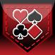 Video Poker Pocket by VideoPoker.com