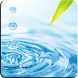 Water Drops Live Wallpaper by Ailot