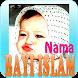 Nama Bayi dan Anak Islami by AL-ITTIHAD