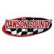 Dawson County Raceway by iMobileApp