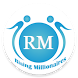 RM Shopee by Swaliya Softech Pvt Ltd