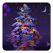Christmas HD Wallpaper 2017 by AppWhats World