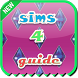 Cheats Of Sims 4 New by Avolution Apps