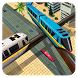 Monorail Simulator 3D by BigCode Games