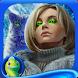Fierce Tales: Feline (Full)