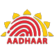 Aadhaar Status by Indian Oil Corporation Limited
