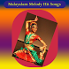 Malayalam Melody Hit Songs by indianappsentertainments
