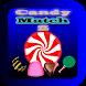Candy Match Z