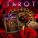 Tarot respuesta rápida futuro by Apps de bromas, tarot, miedo, terror, frases y más