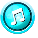 FERGIE M.I.L.F. $ SONGS by PETIR_DEV