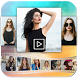 Photo To Video Maker by Photo Video Forest