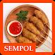 Resep Sempol Enak by Danifin