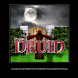 Project Druid Demo V1 by shortcircuit Design