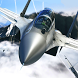 Air Supremacy Jet Fighter by Silver Magic Games