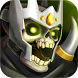 Battle Lands Free Online PvP (Multiplayer shooter) by Sima-land