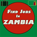 Find Jobs In Zambia by sListings
