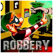 Best Of Robbery bob2 TIPS by fhx studio